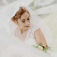 Wedding photographer Dmitro Lotockiy (Lotockiy). Photo of 25.08.2017