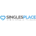 SinglesPlace Dating Community icon