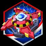 Gyro Buster 1.062