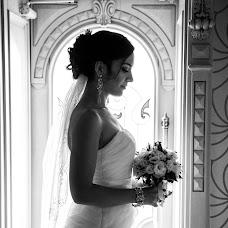 Wedding photographer Olya Bogachuk (Kluchkovskaya). Photo of 29.09.2015