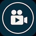 Screen Recorder - Screen Capture icon