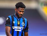 Emmanuel Dennis geschrapt van transferlijstje? Marseille heeft zijn nieuwe aanvaller gevonden