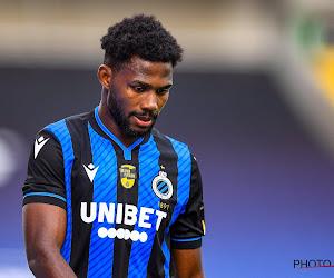 André Villas-Boas a tout révélé à propos du transfert d'Emmanuel Dennis