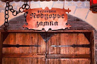 Фото №6 зала Подворье замка