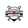 MLB Game of the week