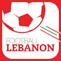Football Lebanon icon