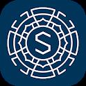 SARAZA icon
