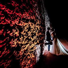 Wedding photographer David Almajano - kynora (almajano). Photo of 04.03.2017