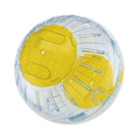 Ferplast Baloon Small Hamsterboll Ø12cm Mixade Färger