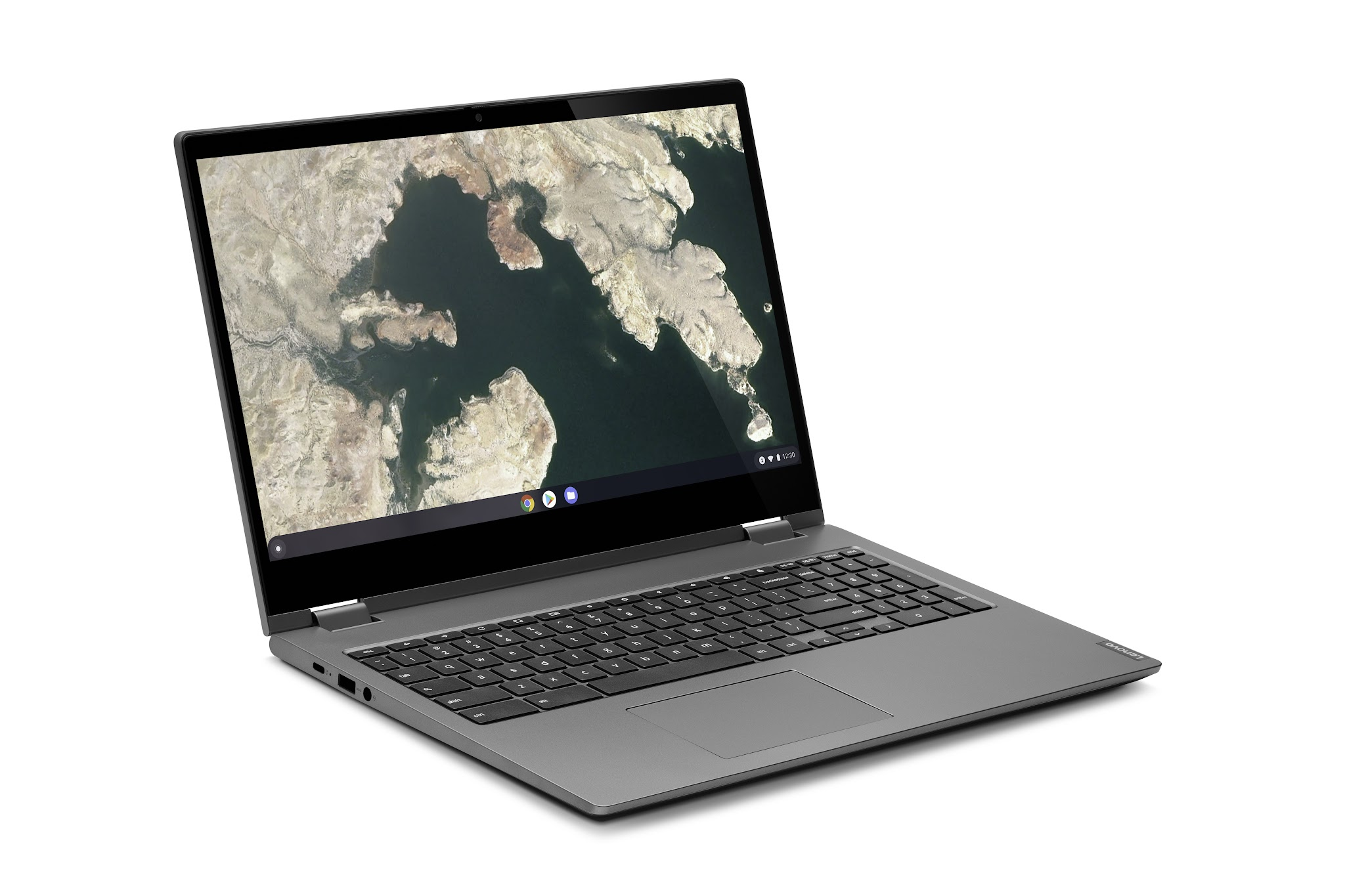 Lenovo Chromebook C340-15 - photo 6