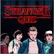 Quiz of Stranger Things