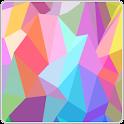Color Crystals Pro icon