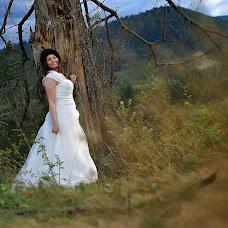 Wedding photographer Daniel Rotila (rodanphotograph). Photo of 24.08.2017