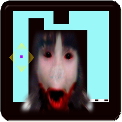 app insights maze of the exorcist scary apptopia