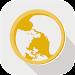 InteractiveCrypto-Bitcoin - Cryptocurrency & News icon