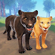 Panther Simulator: Wildlife Animal Family APK