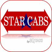 Star Cabs