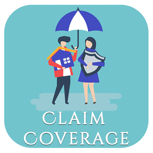 Claim Coverage