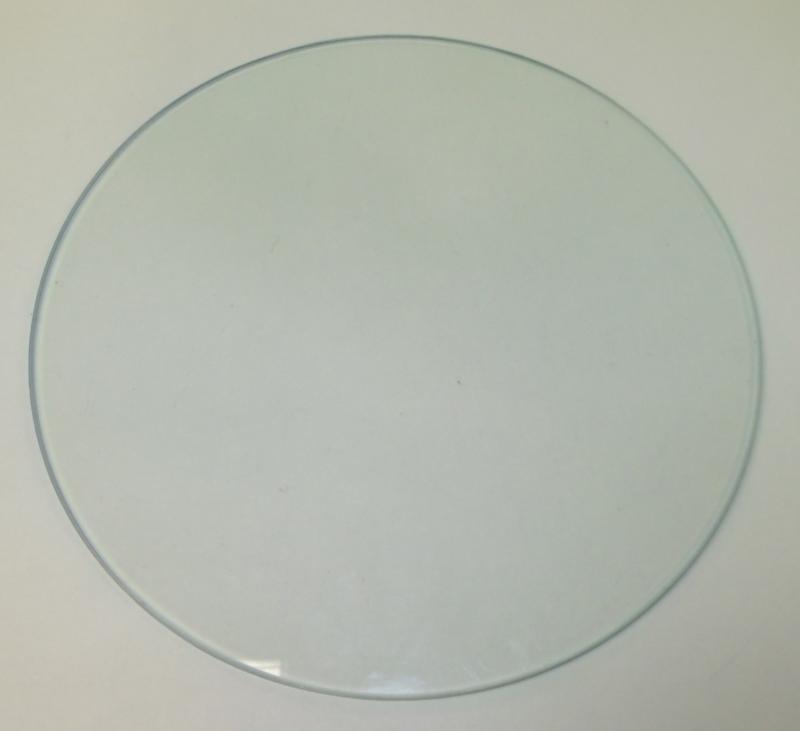 AppA-R27-print-glass.JPG