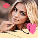 LoveINC icon
