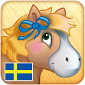 Smart Speller Swedish (Kids) icon