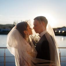 Wedding photographer Yuliya Storozhinska (id31957517). Photo of 30.06.2018