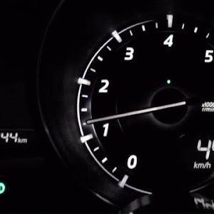 アクセラ XD 特別仕様車 BM2FPのカスタム事例画像 キルケゴールさんの2018年10月04日22:07の投稿