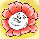 해바라기 키우기 Icon