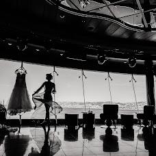 Свадебный фотограф Наталья Протопопова (NatProtopopova). Фотография от 16.07.2019