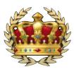 デュエルリンクス_王冠アイコン