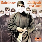 Difficult To Cure ((Remastered))