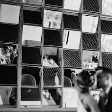 Wedding photographer Pavel Dzhioev (nitropasha). Photo of 03.08.2016
