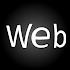 Web Shell (HTML, CSS, JS IDE)