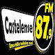 Castelense Fm 87.9
