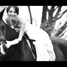 Wedding photographer Viktoriya Rusin (Victorysfoto). Photo of 06.12.2013