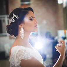 Wedding photographer Fernando martins Fotografando sentimentos (fmartinsfotograf). Photo of 12.03.2018