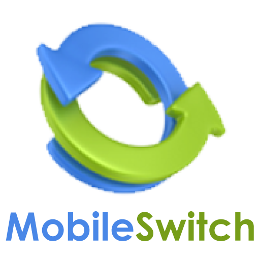 MobileSwitch-Switching is Easy