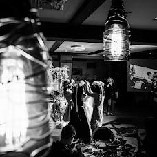 Wedding photographer Lana Abramyan (LanaA). Photo of 30.08.2018