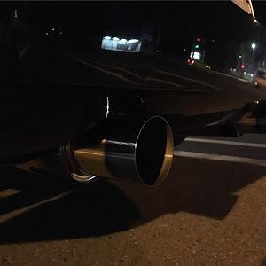 フェアレディZ Z33 のカスタム事例画像 とっくんさんの2018年09月30日18:43の投稿