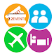 2Event-App for Events, networking and travelmates Download on Windows