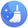 Doctor Clean - Speed Booster - New version coming apk