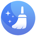 Doctor Clean - Booster Speed icon