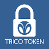 com.obs.android.token.tricounties.prod