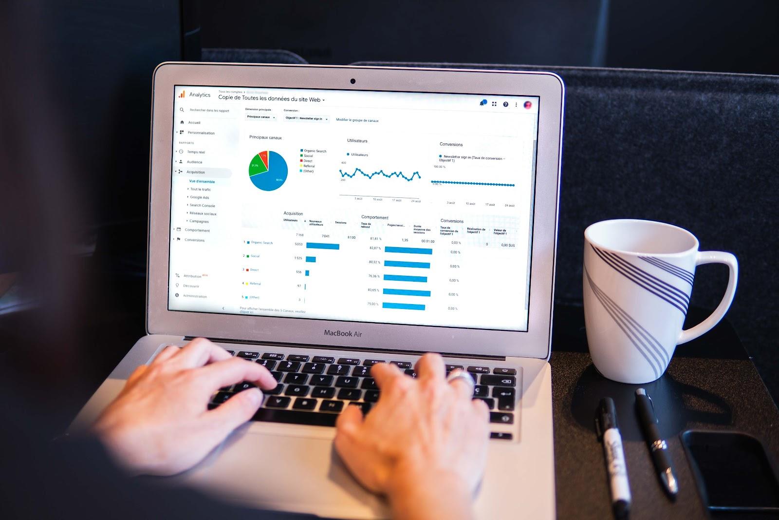 Como crear tu Webinar para Industria