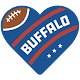 Buffalo Football Rewards Download for PC Windows 10/8/7