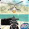 Helicopter Gun Strike 1.5 Apk