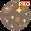 자미두수 명반 PRO 대표 아이콘 :: 게볼루션