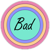 Bad Circle