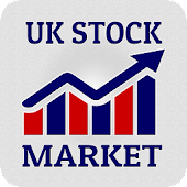 UK Stock Market Quotes - London Stock Prices
