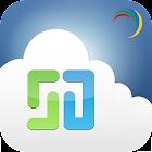 ServiceDesk Plus SaaS HelpDesk icon